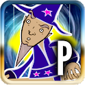 MorphWiz-Play icon