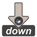Free Video Downloader for Instagram APK for Windows 8