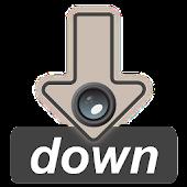 Video Downloader for Instagram APK for Ubuntu