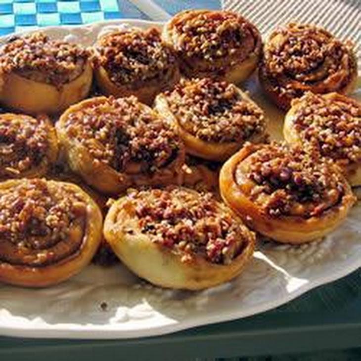 buns cinnamon pizza buns cinnamon sticky buns ooey gooey cinnamon buns ...