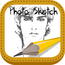 Photo Sketch - Photo Effect