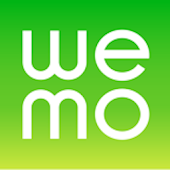 WeMo APK for Bluestacks