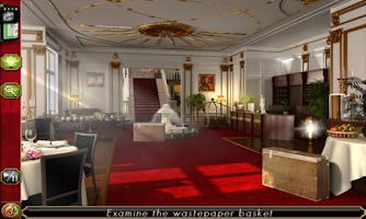 Screenshot of The Princess Case HD
