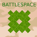 BattleSpace icon