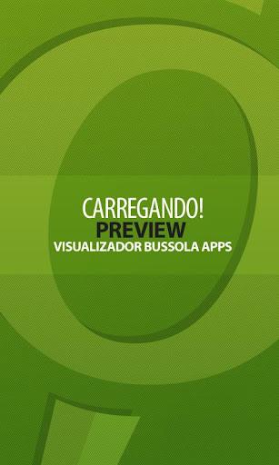玩教育App|Bússola Apps免費|APP試玩