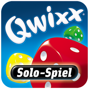 Qwixx Solo For PC