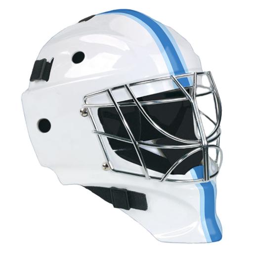 Virtual Goaltender 體育競技 App LOGO-APP開箱王