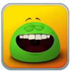 The Jokes (Ad Free) icon