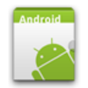 SmartWifi icon