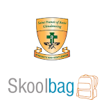St Francis of Assisi Primary APK Image