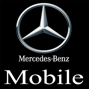 app mercedes benz of mobile apk for kindle fire download android apk games apps for kindle fire. Black Bedroom Furniture Sets. Home Design Ideas