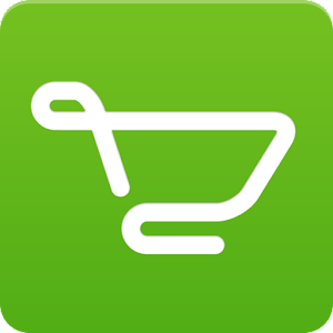 myShopi – shopping & promo For PC (Windows & MAC)