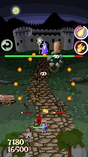 Castle-Defenders 6