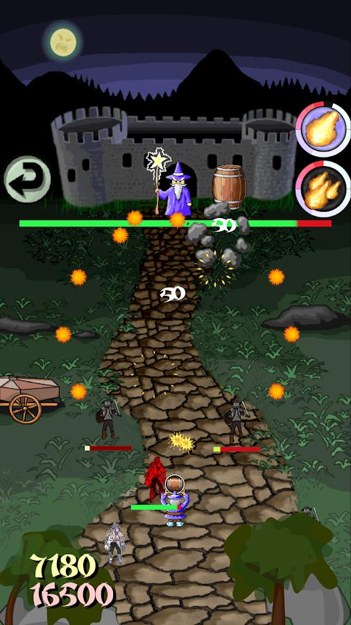 Castle-Defenders 16