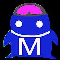 KingOfMemory icon