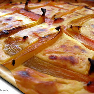 Ricotta Cheese Pie Heavy Cream Recipes