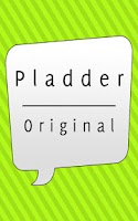 Screenshot of Pladder Original