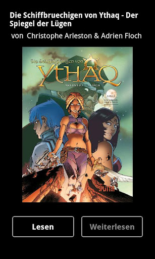 YthaQ 8