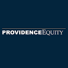 Providence Equity Partners