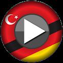 De-Tr Offline Translator icon