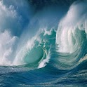 Pacific Waves icon