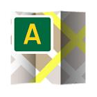 UK Traffic Cameras icon