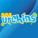 Sea Urchins icon