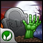 Grave Digger icon
