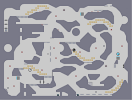 Thumbnail of the map 'Jupiter'