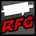 RF Generation icon