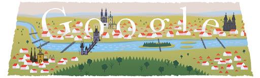 aF22oOkN3m7FDMJi2cFAWCGPjUVQIbd36xGnw8fpxsigQULn74DJzXwrwsGhyNTXiF477nTDOBxSQGvCx3wNfqqWUlCadRaeGlw0npc - Google'nin Kendi Orjinal Resimleri (Logoları) (Güncel)