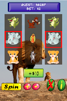 Screenshot of Slots King - Slot Machines