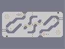 Thumbnail of the map '01-4 Control Setup 193'