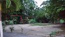 Parque Villa Residencial