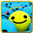 Laugh La La APK Version 1.1