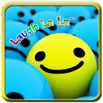 Laugh La La APK Image