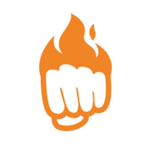 FireFist