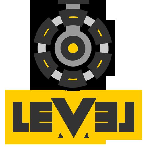 LEVEL - Lite 解謎 App LOGO-硬是要APP