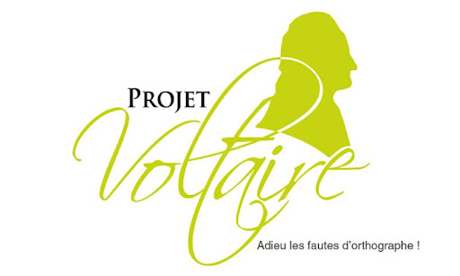 Orthographe Projet Voltaire +