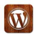 WordPress Themes Coupon icon