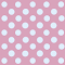 Polka Dot Wallpapers 1.0 Apk