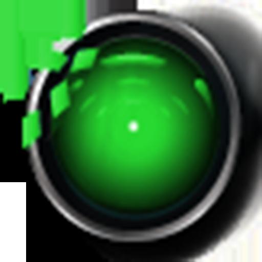 Digital World Expo 2012 書籍 App LOGO-APP試玩