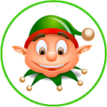 Talking Elf APK Image