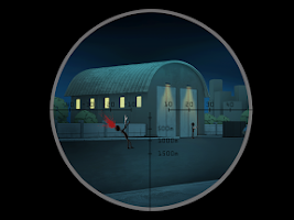 Screenshot of Sniper Shooter Free - Fun Game