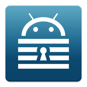 Keepass2Android Offline For PC (Windows & MAC)