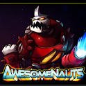Awesomenauts XBLA Guide icon