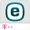Mobile Security Telekom Edícia APK for Ubuntu