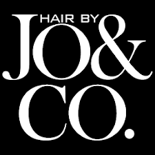 Hair By Jo & Co
