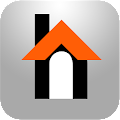 Open House ID APK Descargar