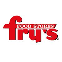 Fry's For PC / Windows / MAC